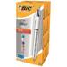 BIC 919380 pen