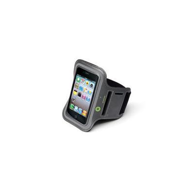 Muvit MUARM0007 mobile phone case
