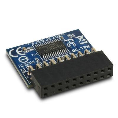 ASUS 90MC0410-M0XBN0 Computerkast onderdeel