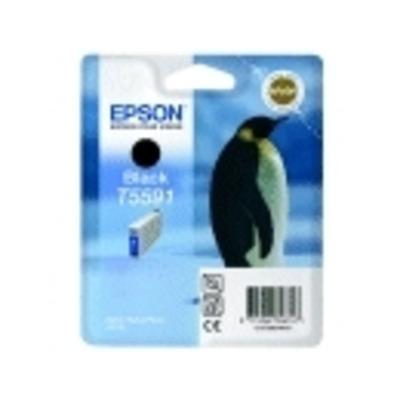 Epson C13T55914020 inktcartridges