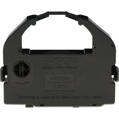 Epson C13S015262 printerlinten