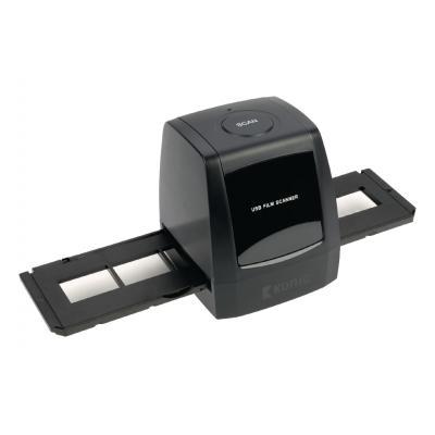 König CSFILMSCAN100-STCK1 scanner