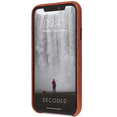 Decoded iP1141092702 mobiele telefoon behuizingen