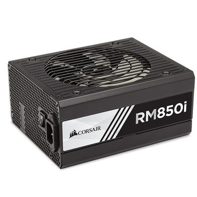 Corsair CP-9020083-EU power supply units