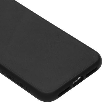 RhinoShield iP11ProMax40413503 mobiele telefoon behuizingen