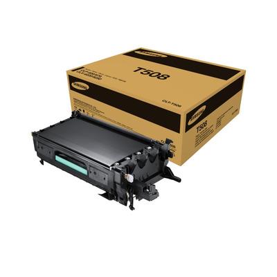 Samsung CLT-T508 printer belts