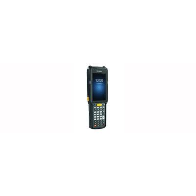 Zebra MC330M-RL3HA2RW RFID mobile computers