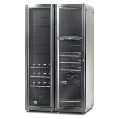 APC SYCF8BF-8 UPS-batterij kabinetten