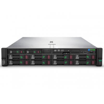 Hewlett Packard Enterprise PERFDL385-002 server