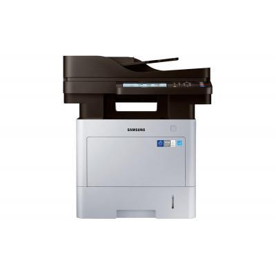 Samsung SL-M4080FX multifunctional