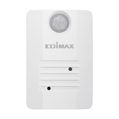 Edimax IC-5170SC Smart home veiligheidsuitrustingen