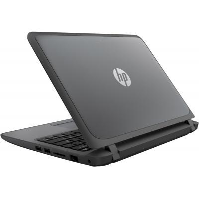 HP T6Q60EA#ABH laptop