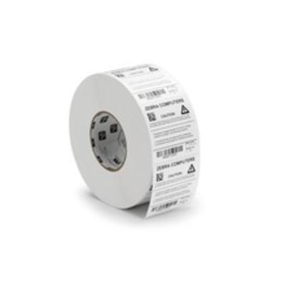 Zebra 880261-152D printeretiketten