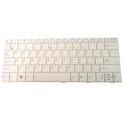 ASUS 04GOA191KUS10-2 notebook reserve-onderdeel
