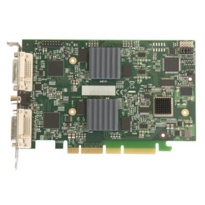 Datapath VisionAV-HD video capture boards