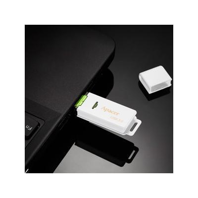 Apacer AP8GAH358W-1 USB flash drive