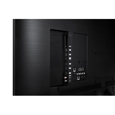 Samsung HG43ET690UBXEN Hospitality tv's
