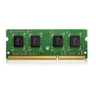 Acer KN.4GB03.013 RAM-geheugen