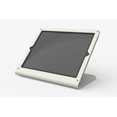 Heckler Design H458X-GW Veiligheidsbehuizingen voor tablets