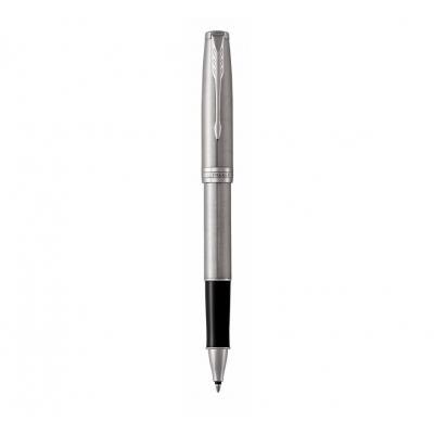 Parker 1931511 pen