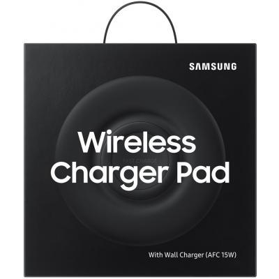 Samsung EP-P3100TBEGWW oplader
