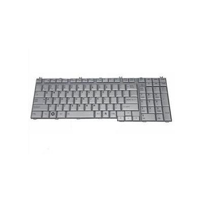 Toshiba V000180170 notebook reserve-onderdeel