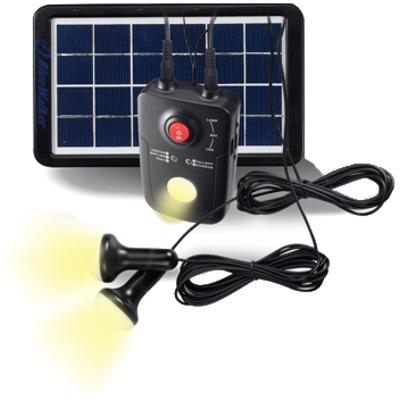PowerWalker 10120440 powerbanks