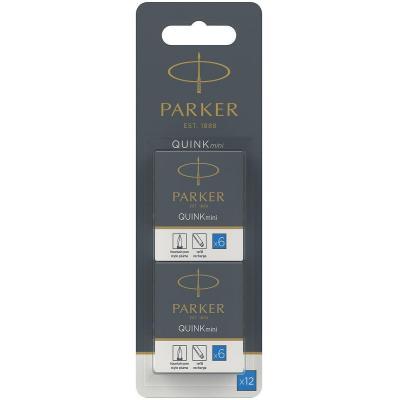 Parker 1950420 pen-hervulling