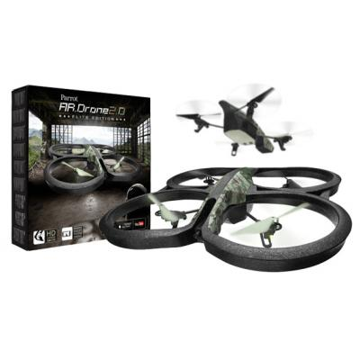 Parrot PF721812BJ drone