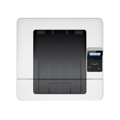 HP C5F93A#B19 laserprinter