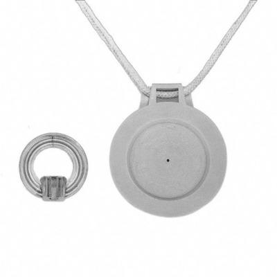 Sennheiser 001866 Onderdelen & accessoires voor microfoons