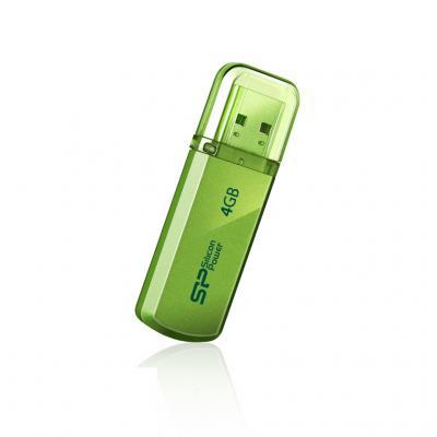 Silicon Power SP004GBUF2101V1N USB flash drive