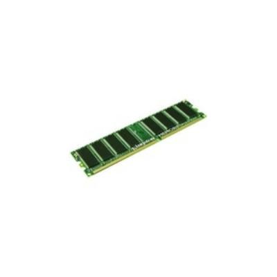 Acer KN.4GB0B.029 RAM-geheugen