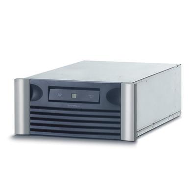APC SYARMXR3B3I UPS-batterij kabinetten