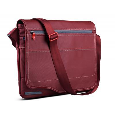 be.ez 101143 tablet case