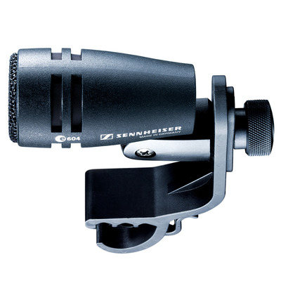 Sennheiser 004519 Microfoons