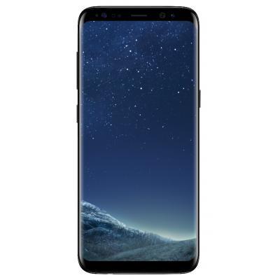 Samsung SM-G950FZKAPHN smartphone