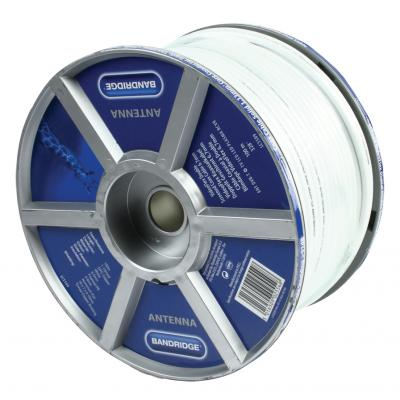 Bandridge LC5509 coax kabel