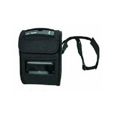 Seiko Instruments CVR-C01-1-E apparatuurtassen