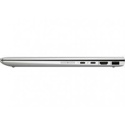 HP 5DF62EA#ABH laptop