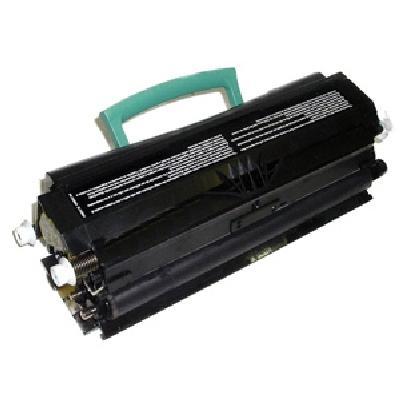 IBM 39V1643 toner