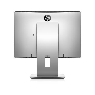 HP P5K30EA#ABH all-in-one pc
