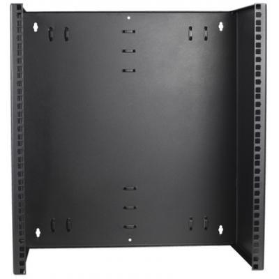 DS-IT DS-WMB12-M Stellingen/racks