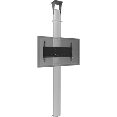 SmartMetals 063.0850 Bevestigingen voor signage-beeldschermen