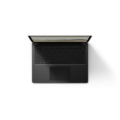 Microsoft QXS-00029 laptops