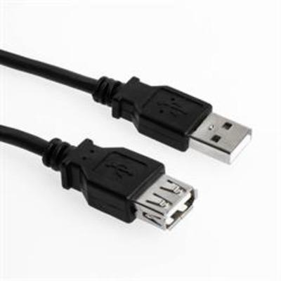 Sharkoon 4044951015405 USB-kabels