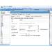 Davilex 87.12823.98742.1 financiele analyse-software