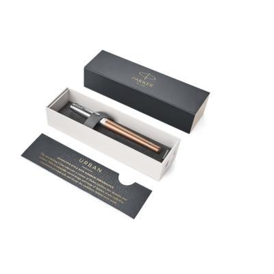 Parker 1931626 pen