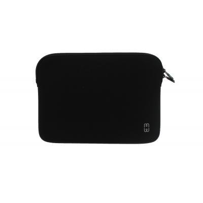 MW MW-410051 laptoptas