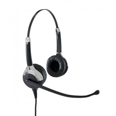 VXi 203035 headset